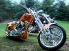 bikes_park01