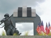d_day_201202a