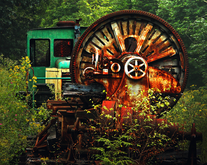 old_train_wv