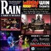 rain1_700a