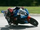 Motor Racing - Big Kahuna