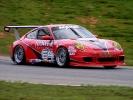 Auto Racing - Porsche
