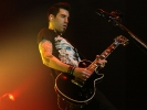 Music - Theory of a Deadman